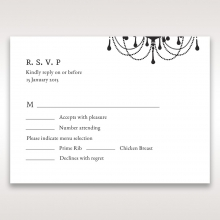 striking-chandelier-wedding-rsvp-card-VAB11076