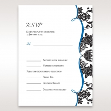 vintage-glamour-rsvp-wedding-enclosure-card-design-VAB11061