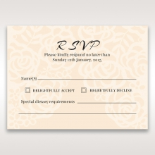 wild-laser-cut-flowers-rsvp-card-DV13603