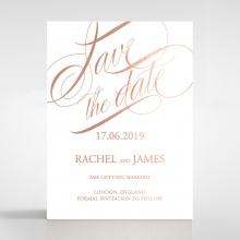 a-polished-affair-save-the-date-wedding-card-DS116088-GW-RG