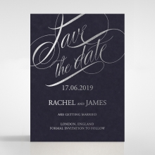 a-polished-affair-save-the-date-wedding-card-design-DS116088-GB-GS
