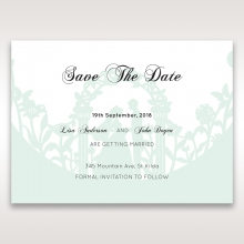 arch-of-love-save-the-date-wedding-card-design-DS14067