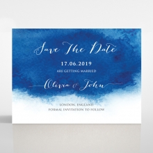at-twilight-wedding-stationery-save-the-date-card-design-DS116133-TR