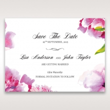 black-framed-floral-pocket-save-the-date-invitation-card-design-DS114033-PP
