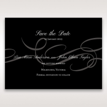 bridal-silhouettes-digital-wedding-stationery-save-the-date-card-design-SAB11506
