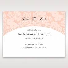 classic-laser-cut-floral-pocket-save-the-date-wedding-stationery-card-DS114032-PK