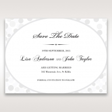 contemporary-celebration-wedding-save-the-date-stationery-card-design-DS15023