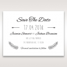 country-lace-pocket-wedding-stationery-save-the-date-card-item-DS115086