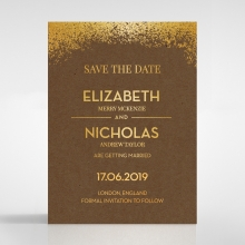 dusted-glamour-save-the-date-invitation-stationery-card-design-DS116098-EC-GG