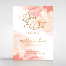 dusty-rose--with-foil-wedding-save-the-date-stationery-card-item-DS116125-TR-MG