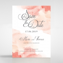 dusty-rose-save-the-date-invitation-card-design-DS116125-YW