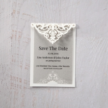 elegance-encapsulated-save-the-date-card-LPS114008-SV