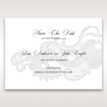 elegant-black-laser-cut-sleeve-wedding-stationery-save-the-date-card-design-DS114037-WH