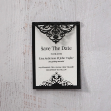 elegant-crystal-black-lasercut-pocket-wedding-stationery-save-the-date-card-design-LPS114011-WH