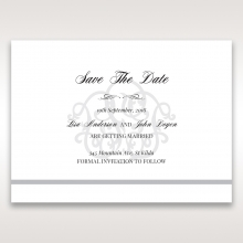 elegant-seal-save-the-date-invitation-stationery-card-design-DS14503