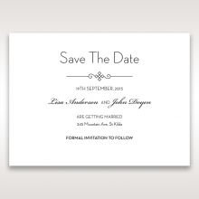 embossed-date-save-the-date-invitation-stationery-card-DS14131