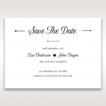 embossed-frame-wedding-stationery-save-the-date-card-item-DS116025