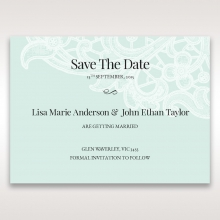 embossed-gatefold-flowers-wedding-save-the-date-card-design-DS13660