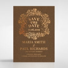 enchanted-crest-save-the-date-card-design-DS116084-EC-MG