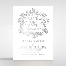 enchanted-crest-save-the-date-invitation-stationery-card-design-DS116084-GW-GS