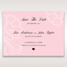 exquisitely-embossed-floral-pocket-save-the-date-invitation-stationery-card-item-DS114034-PK