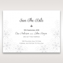 floral-cluster-save-the-date-card-DS14119