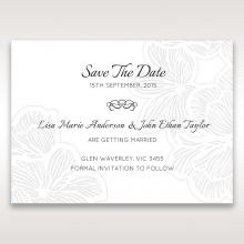 floral-laser-cut-elegance-black-wedding-save-the-date-stationery-card-DS11677