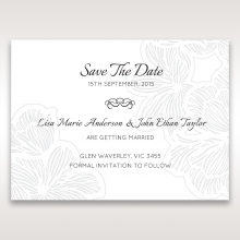 floral-laser-cut-elegance-wedding-stationery-save-the-date-card-DS11680