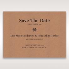 floral-laser-cut-rustic-gem-wedding-save-the-date-card-DS115055