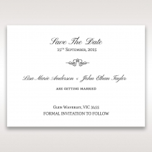 fragrance-save-the-date-stationery-card-design-SAB11904