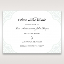framed-elegance-wedding-save-the-date-stationery-card-DS15104