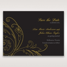 gatsby-glamour-wedding-save-the-date-stationery-card-design-SAB11115