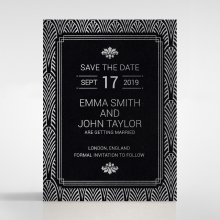 gilded-decadence-wedding-save-the-date-card-design-DS116079-GK-MS
