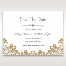golden-antique-pocket-save-the-date-stationery-card-DS11090