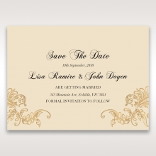 golden-charisma-save-the-date-wedding-stationery-card-design-DS114106-YW