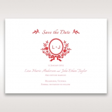 graceful-wedding-save-the-date-stationery-card-design-SAB11007