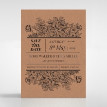 hand-delivery-save-the-date-card-design-DS116063-NC