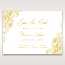 imperial-glamour-with-foil-wedding-stationery-save-the-date-card-DS116022-WH