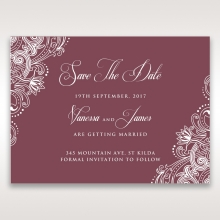 imperial-glamour-without-foil-wedding-stationery-save-the-date-card-DS116022-MS-D