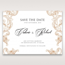 imperial-pocket-save-the-date-invitation-stationery-card-DS11019