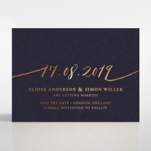 infinity-wedding-save-the-date-stationery-card-item-DS116085-GB-MG