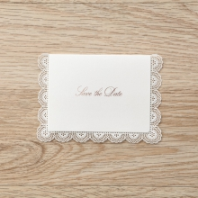 intricate-vintage-lace-wedding-stationery-save-the-date-card-DTS114074
