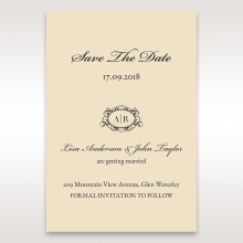 ivory-victorian-charm-save-the-date-card-design-LPS114111-PR