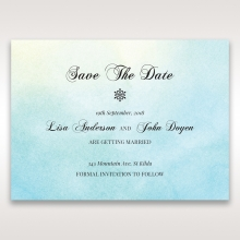 kaleidoscope-love-save-the-date-card-design-DS15028