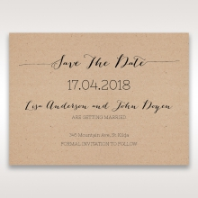 laser-cut-doily-delight-save-the-date-stationery-card-item-DS15010