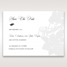laser-cut-floral-wedding-save-the-date-stationery-card-design-DS15086