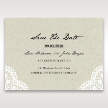 letters-of-love-wedding-save-the-date-card-DS15012