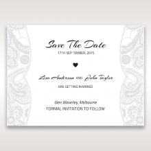 luxurious-embossing-with-white-bow-wedding-save-the-date-stationery-card-item-DS13304