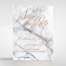 marble-minimalist-save-the-date-card-DS116115-KI-RG