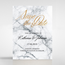 marble-minimalist-save-the-date-card-design-DS116115-KI-GG
